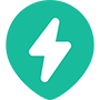 基于 ThinkPHP5 + Bootstrap 的后台开发框架 FastAdmin