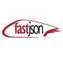 Java 的 JSON 处理器 fastjson