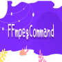 FFmpegCommand