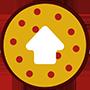 在浏览器中进行点对点文件传输 FilePizza