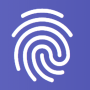 fingerprintjs2