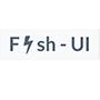 基于 Vue 2.0 开发的 UI 组件库 fish-ui