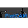 FlatCAM