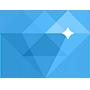 扁平风格 UI 工具包 Flat UI