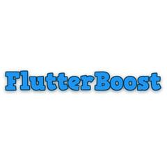 FlutterBoost