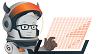 Web 的 UI 框架 Foundation