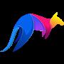 让 .NET 开发更简单,更通用,更流行 Furion