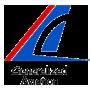 无人机自主飞行软件平台 GAAS