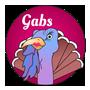 Go 的 JSON 处理库 gabs