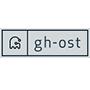 gh-ost
