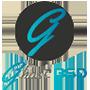 基于 GNOME 的 FreeBSD 发行 GhostBSD