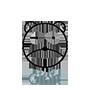 Ginit logo