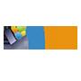 Windows 的 Git 服务器 GitStack
