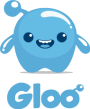 Kubernetes 原生 API 网关 Gloo