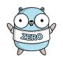 go-zero