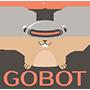 机器人 Go 语言库 Gobot
