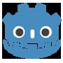 2D 和 3D 游戏引擎 Godot