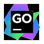 Gogland