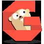 2016优秀开源软件