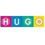 Go 编写的静态网站生成器 Hugo