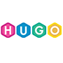 Go 编写的静态网站生成器 Hugo-Go