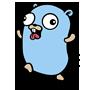 树莓派上小型 Linux 系统 Gokrazy