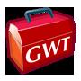 Google Web工具包 GWT