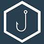 开源网络钓鱼测试框架 Gophish