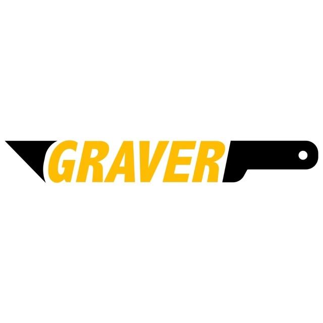 Graver