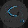 Gravitee API 网关
