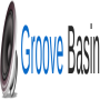 Groove Basin