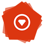 Ruby 的 Web 框架 Hanami