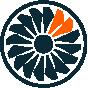 基于 Hazelcast 的分布式数据处理引擎 Hazelcast Jet