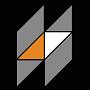 HHVM 3.26.3 发布,修复 bug 并改进对 IDE 的支持