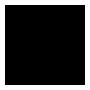 Hikic.js logo