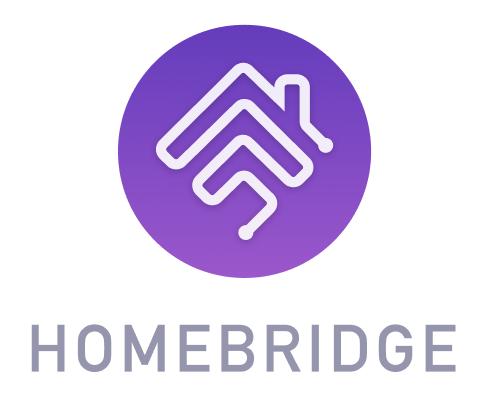 Homebridge