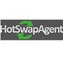 HotSwapAgent