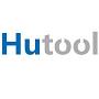 Hutool logo