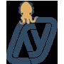 嵌入 Python 的 Lisp 方言 Hy-Lang