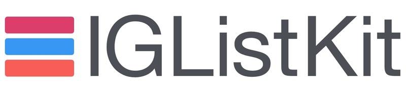 数据驱动的 UICollectionView 框架 IGListKit