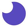 跨平台的 REST API 客户端 Insomnia