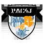 j2e-pac4j