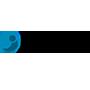 Kotlin/Java 轻量级 REST API 库 Javalin