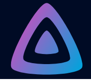 软件媒体系统 jellyfin