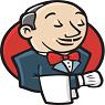Jenkins 2.47 发布,可扩展的持续集成引擎