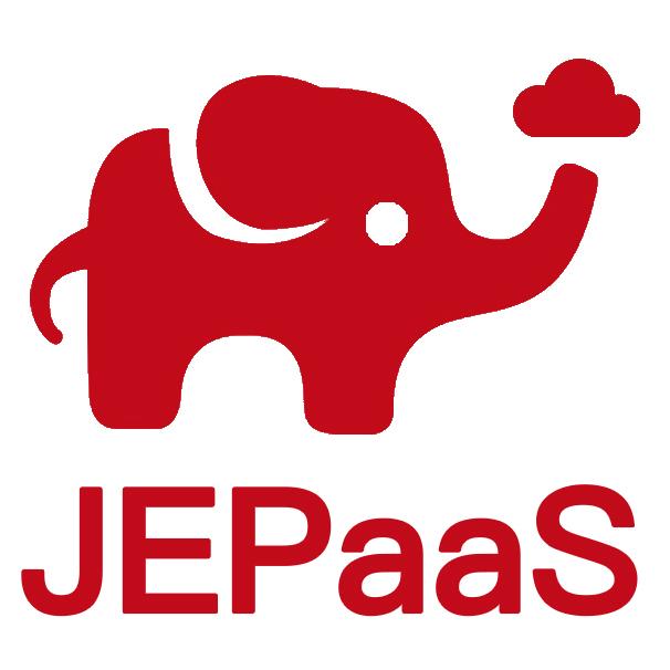 JEPaaS