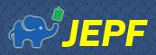 软件快速开发平台 JEPF