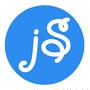 jSearch(聚搜)