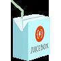 编程工作虚拟机 JuiceBox