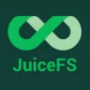 分布式文件系统 JuiceFS